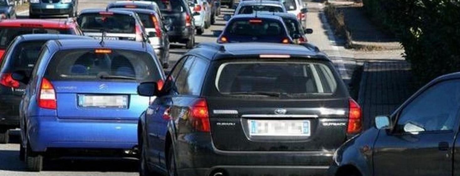 Rottamazione auto: costo e informazioni pratiche