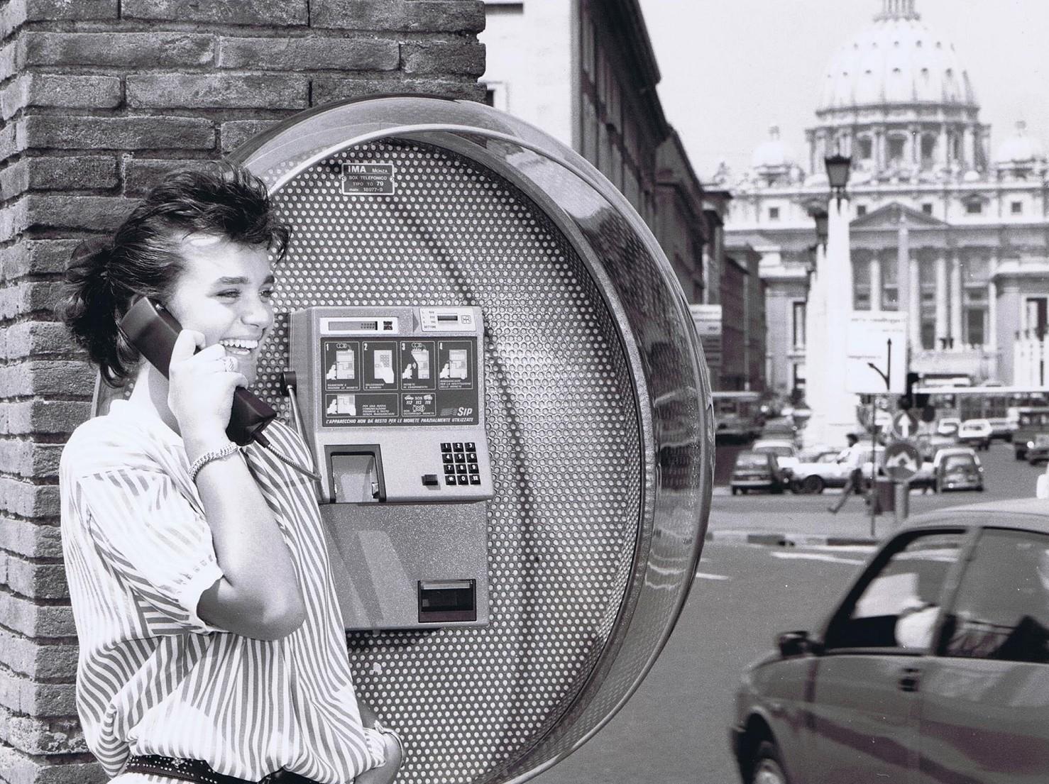Scherzi telefonici, come rintracciare e scoprire chi è stato