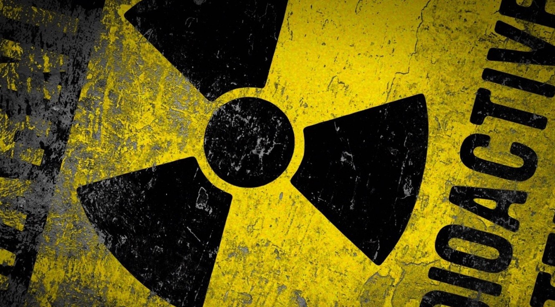 Scorie radioattive: dove sono depositate in Italia