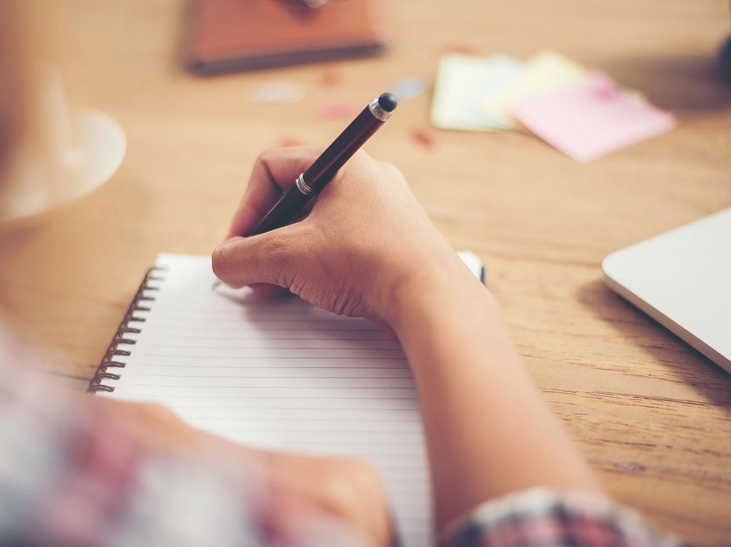 Scrittura privata come si fa. Le regole e leggi perchè sia valida