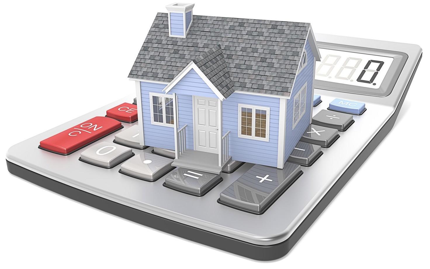 Se affitto una casa a 400 euro quanto pago di tasse. Calcolo ed esempi