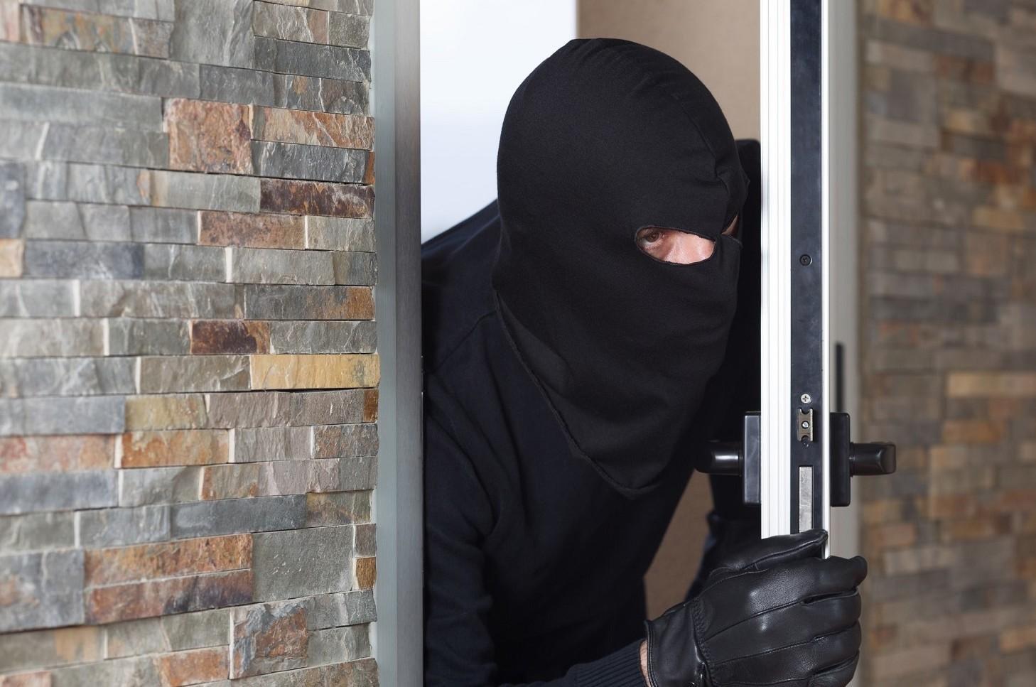 Serrature più sicure 2020 per le porte blindate contro i ladri