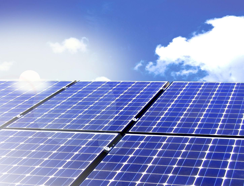 Smaltimento pannelli fotovoltaici: normativa e costi