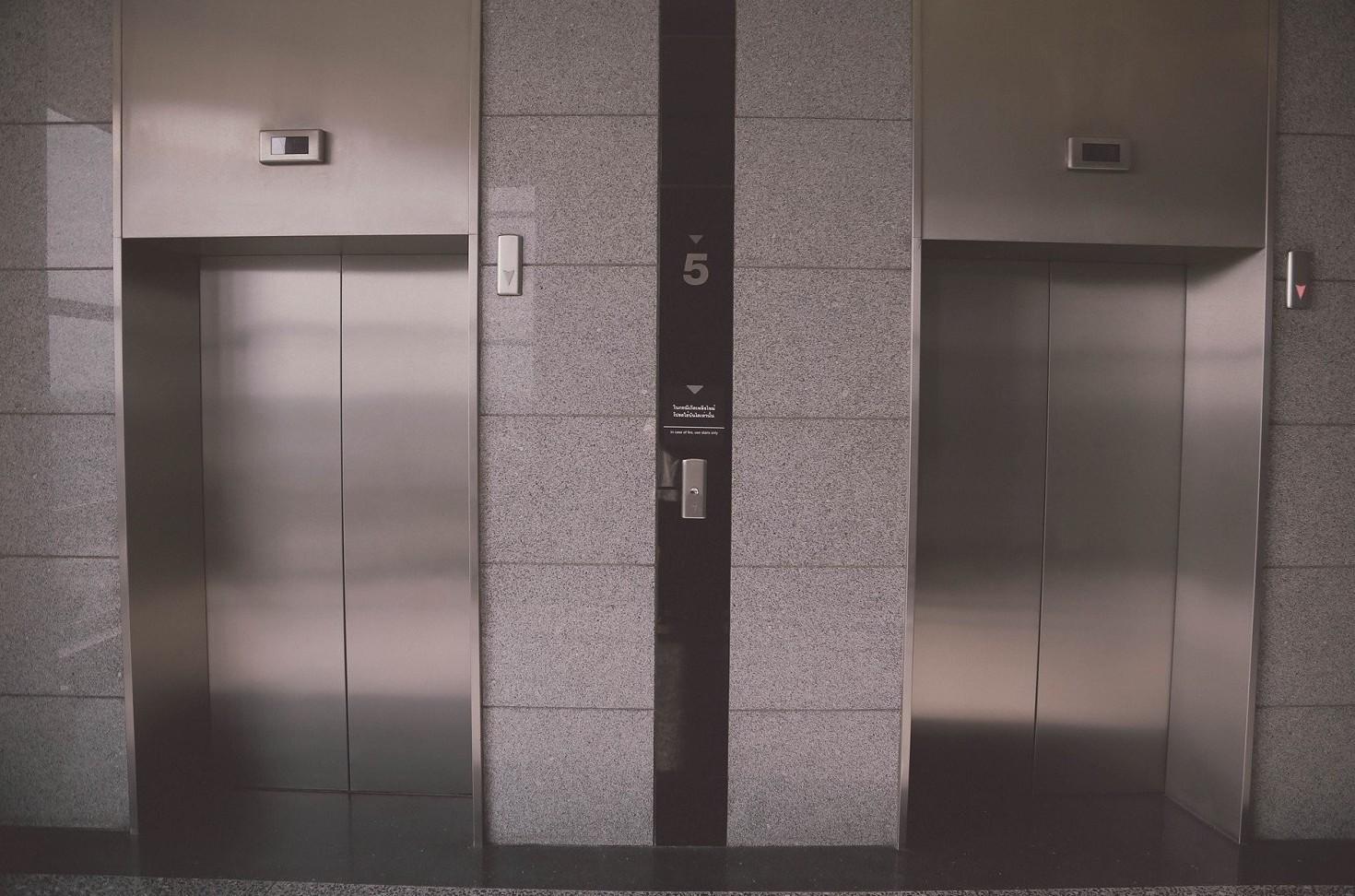 Spese ascensore come si dividono in condominio. Calcolo e ripartizione
