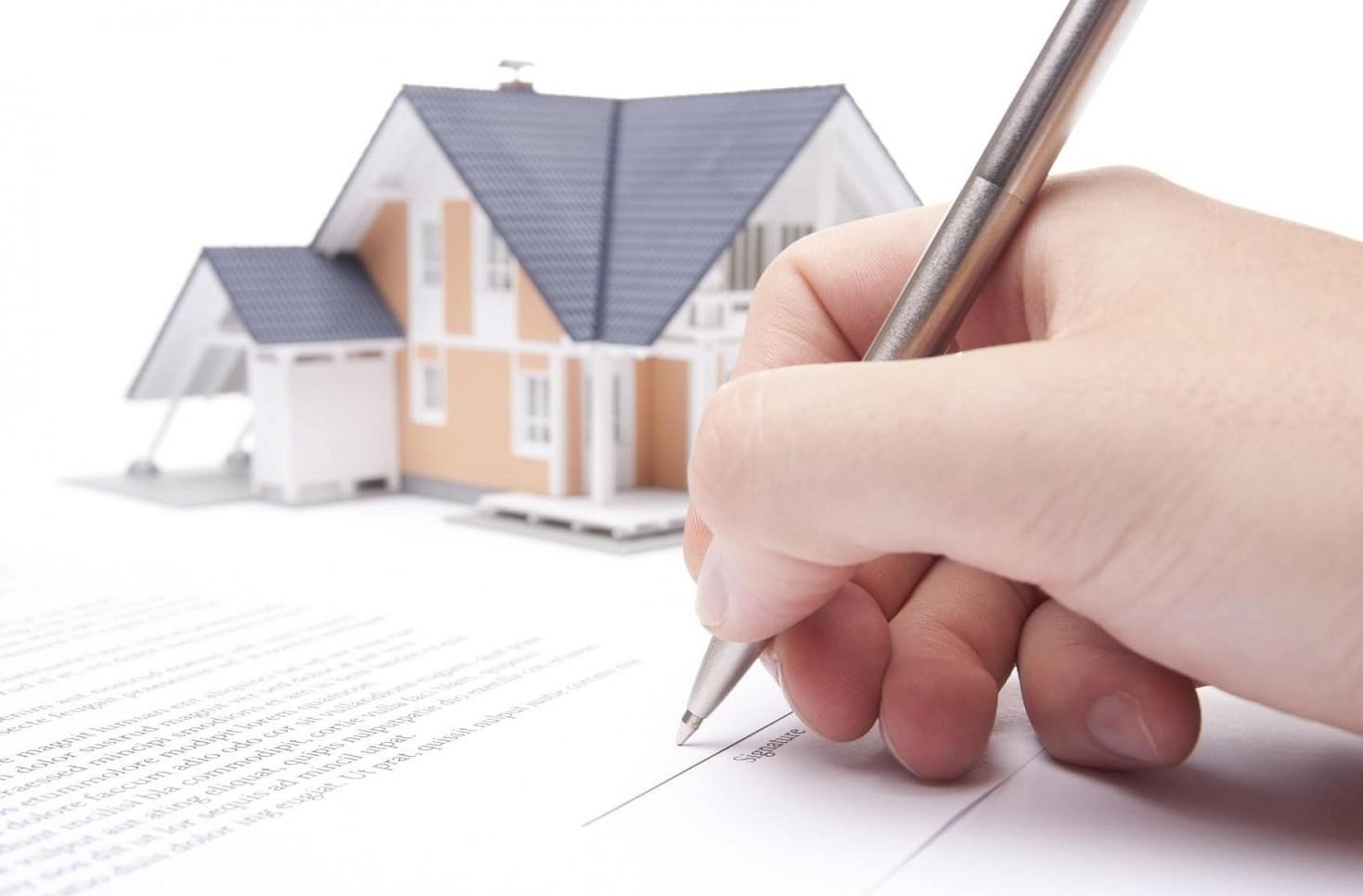 Spese detraibili acquisto casa tra costi notaio, mutuo, istruttoria, polizza assicurativa e bollo