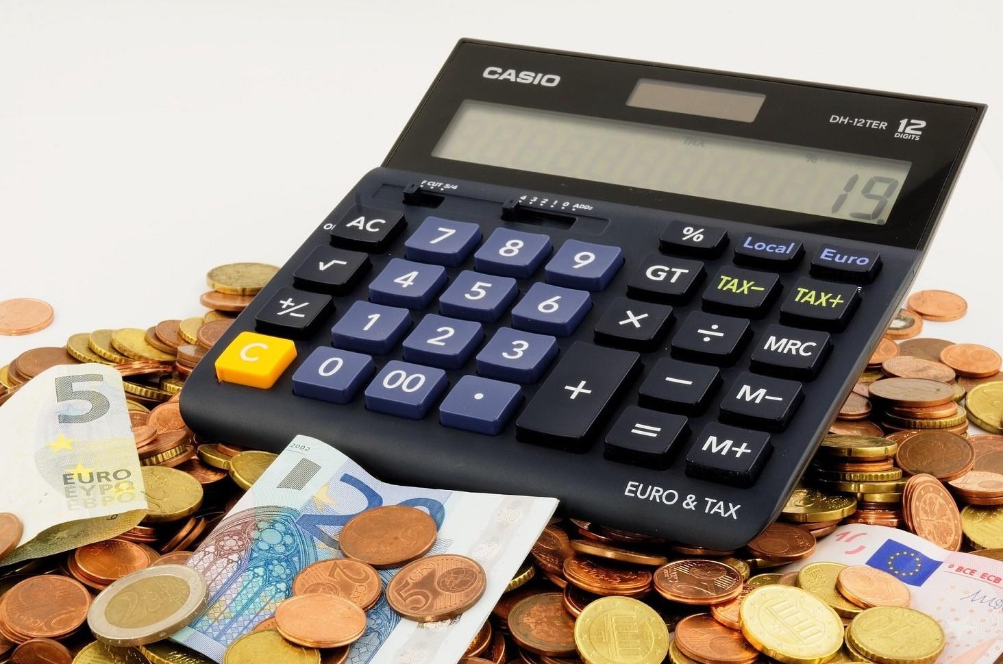 Spese detraibili in 730 2020 per pagare meno tasse. Lista detrazioni aggiornate
