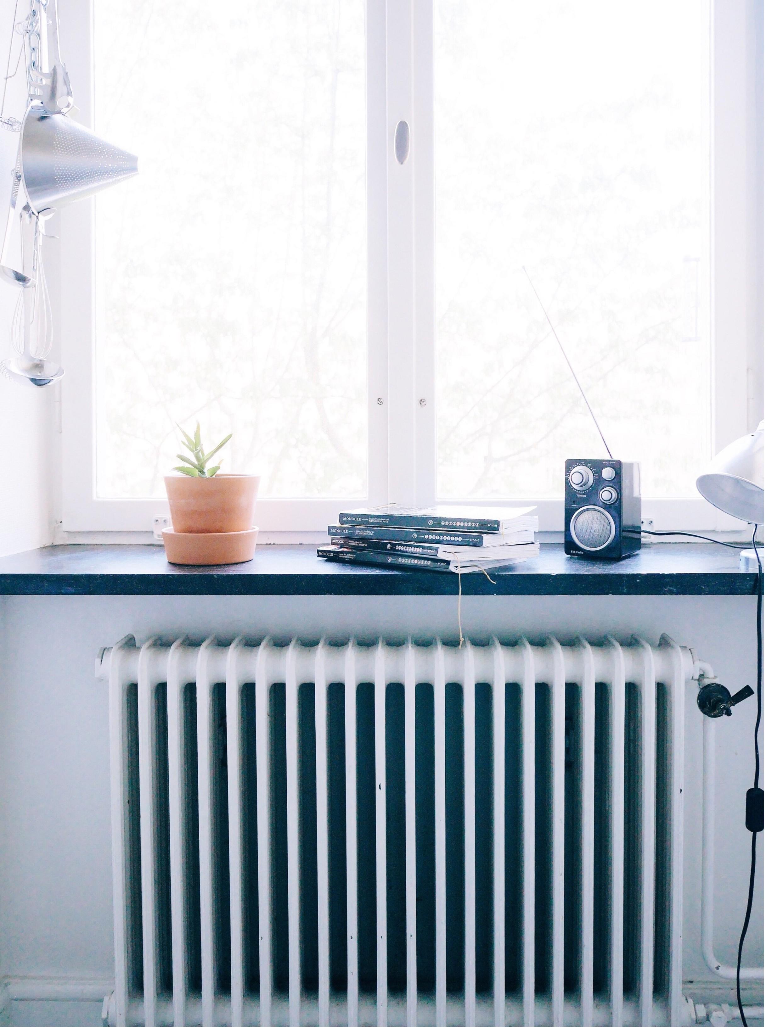Spese riscaldamento condominiali si devono pagare anche se non si è mai usato