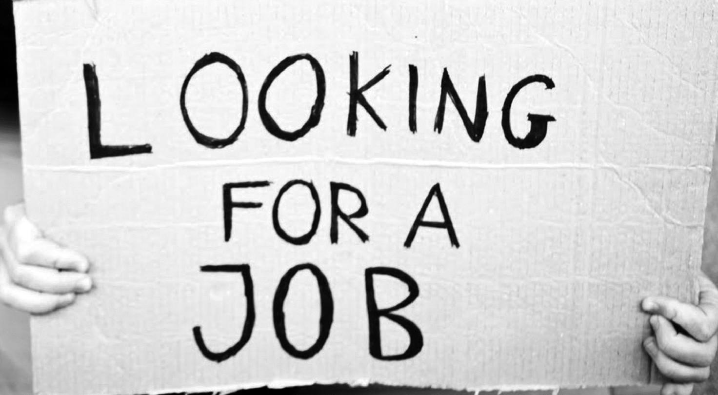 Stato di disoccupazione, regole e limiti redditi 2019