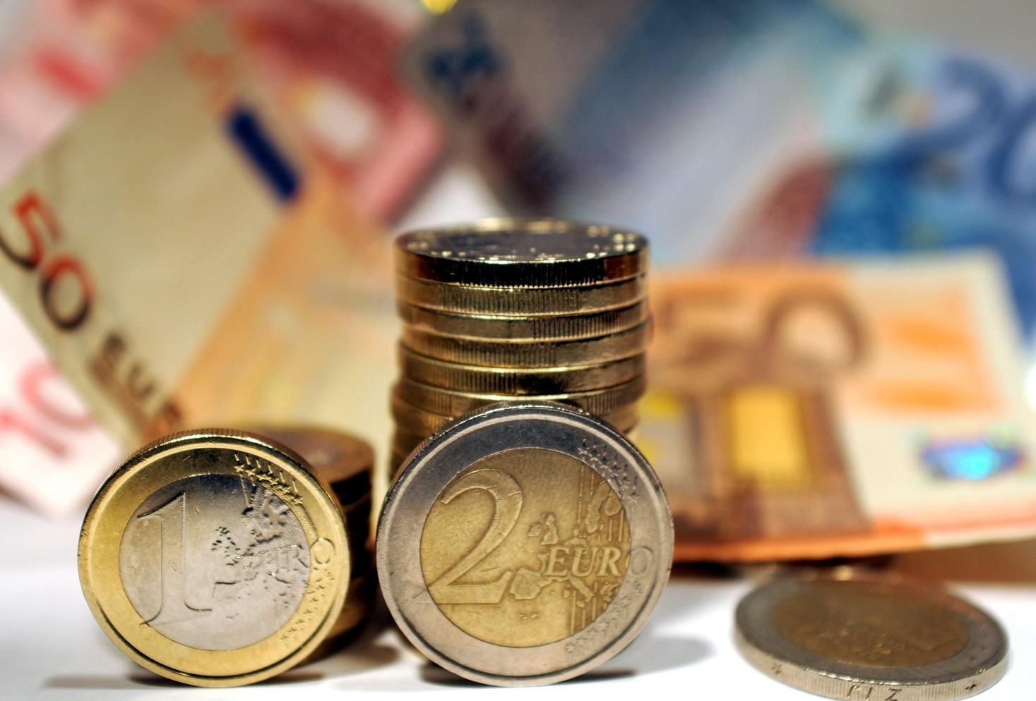 Stipendio non pagato, cosa fare. Regole e leggi attuali in vigore