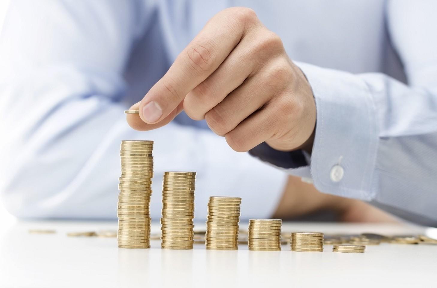Stipendio part time dal lordo al netto. Calcolo, esempi voci in busta paga