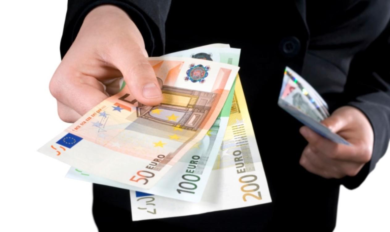 Straordinari non pagati: cosa può fare il lavoratore?
