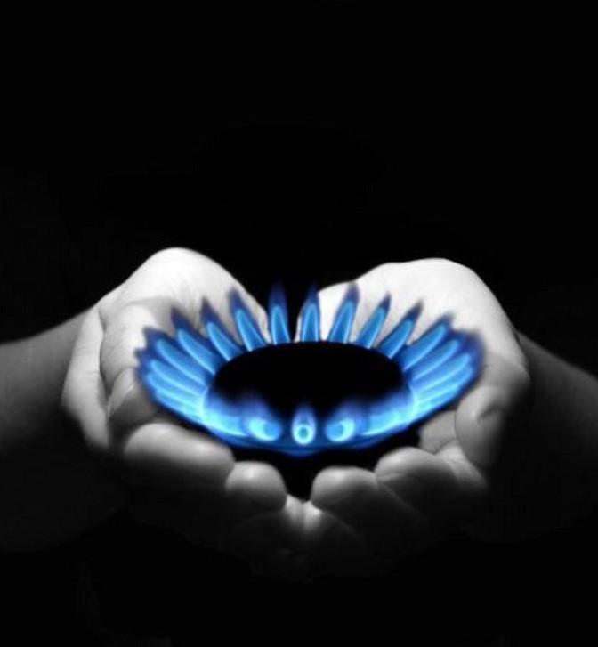 Subentro gas: quanto costa e come richiederlo