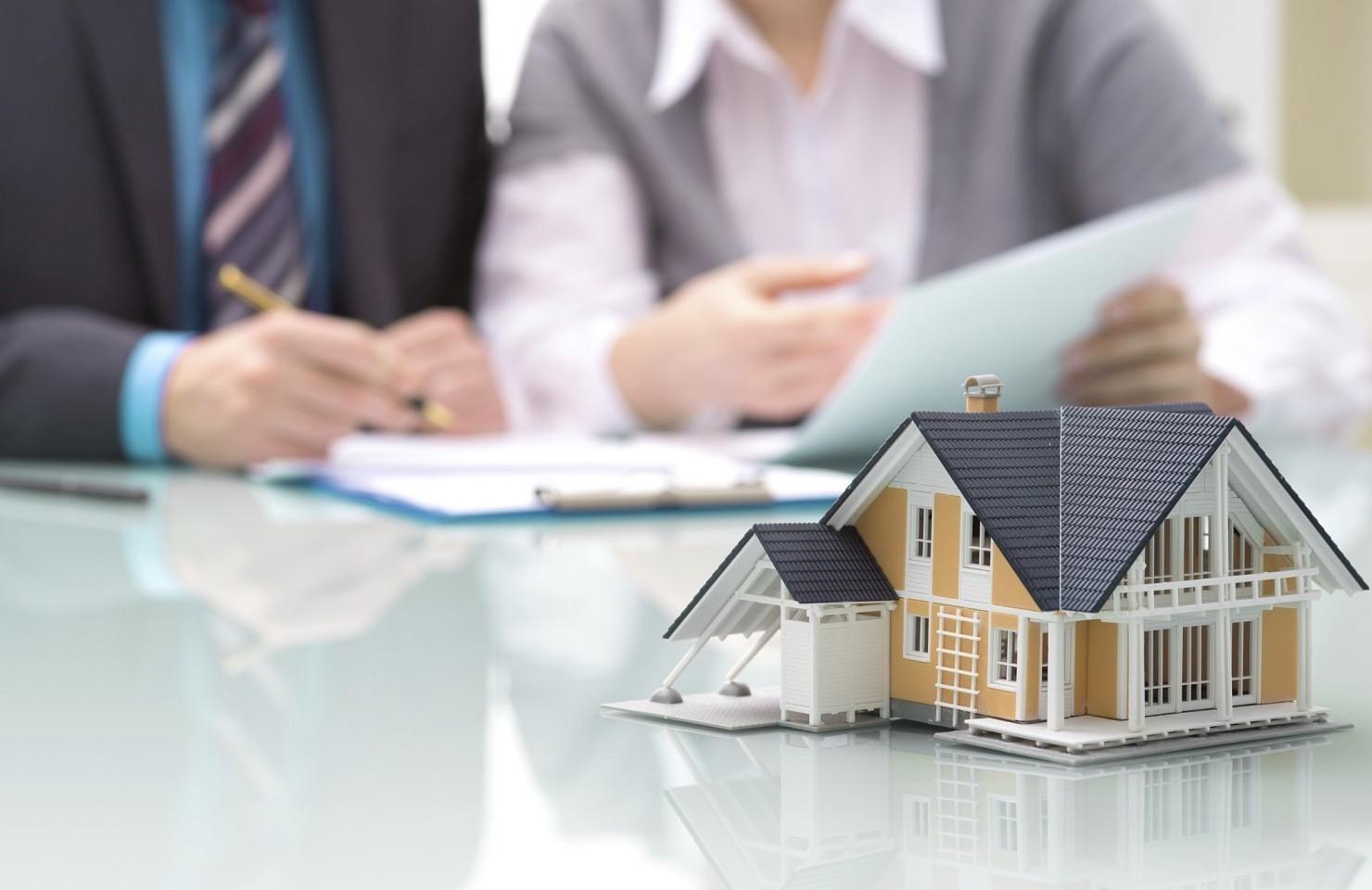 Surroga mutuo prima casa: tasso fisso o variabile