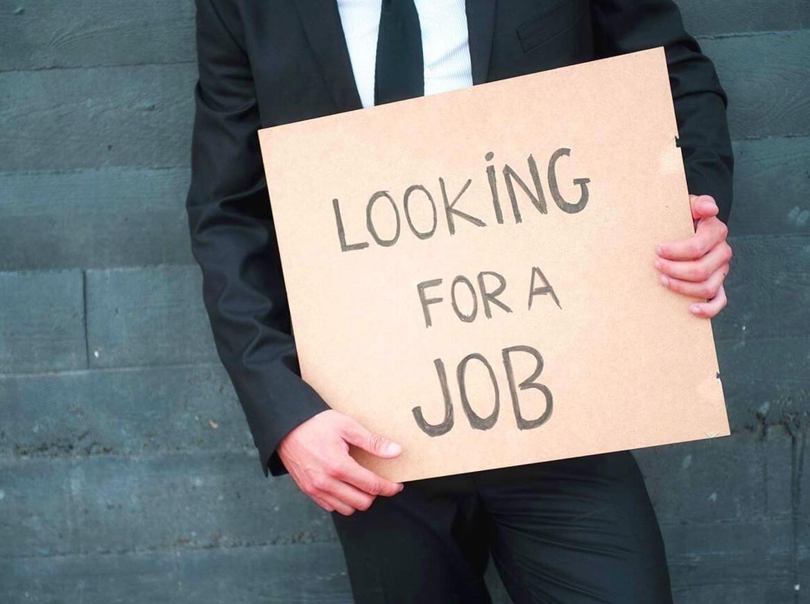 Sussidi di disoccupazione 2019. Requisiti assegno, agevolazioni per disoccupati e bonus