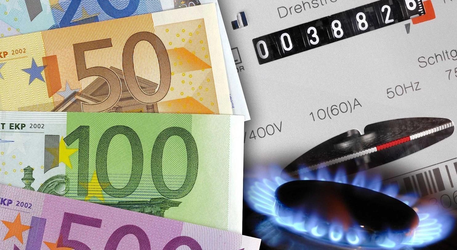Tariffe gas, migliori offerte 2019. Confronto e classifica aggiornata