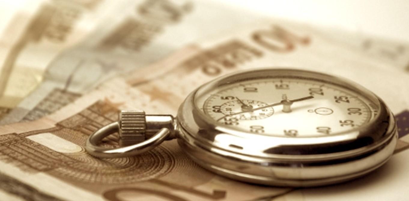 Tassa di successione: chi la paga e come si calcola