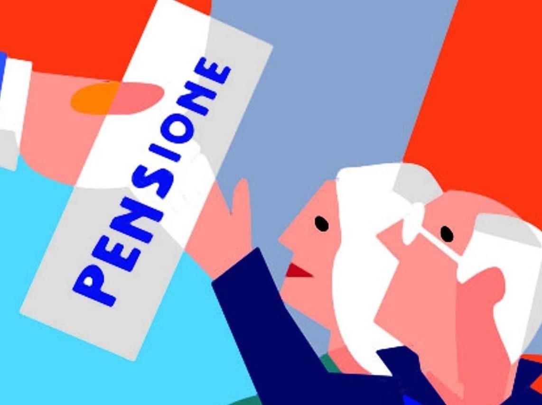 Tasse sulle pensioni italiane all'estero, quanto si paga