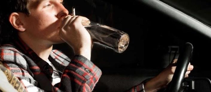 Tasso alcolemico: i limiti consentiti per legge