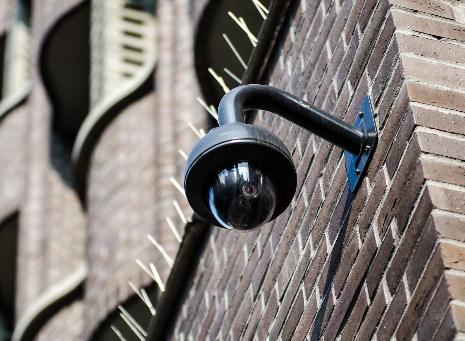 Telecamere in condominio, regole e leggi in vigore sulla videosorveglianza