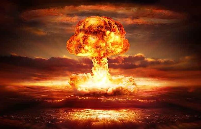 Terza guerra mondiale: perché se ne parla tanto?