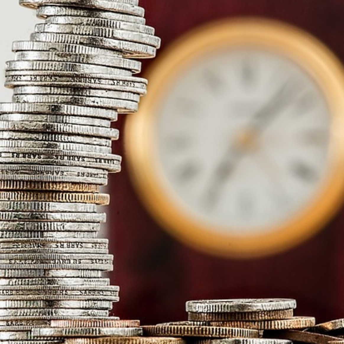 Tfr 2020, come funziona la liquidazione in base alle leggi e contratti nazionali vigenti