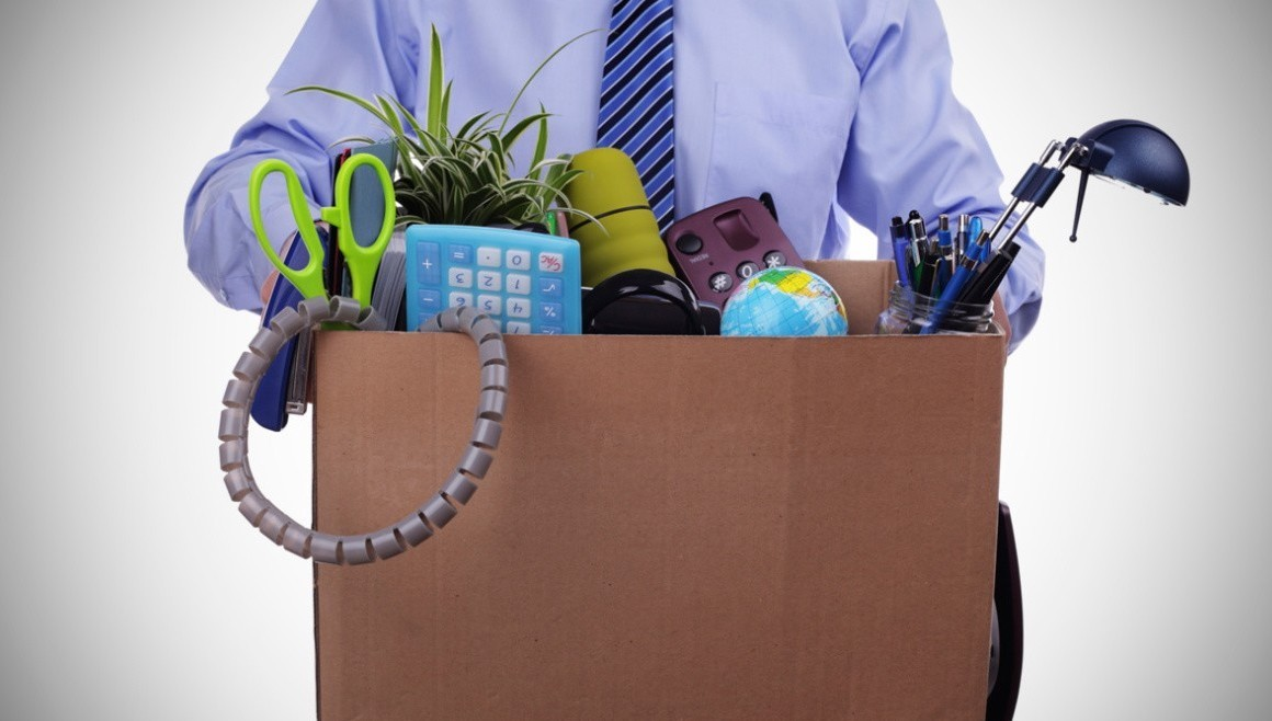 Trasferimento lavoro può avvenire senza motivo o no
