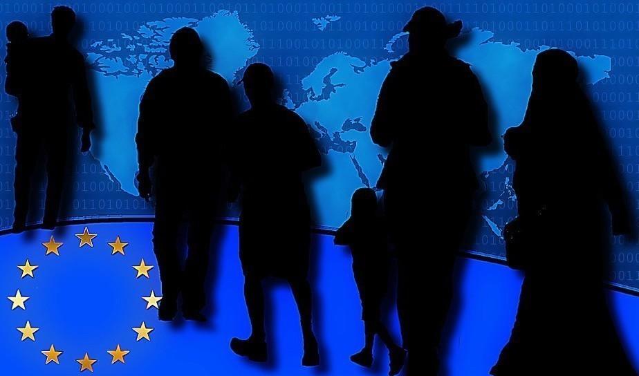 Trattato di Schengen: cos'è e cosa comporta