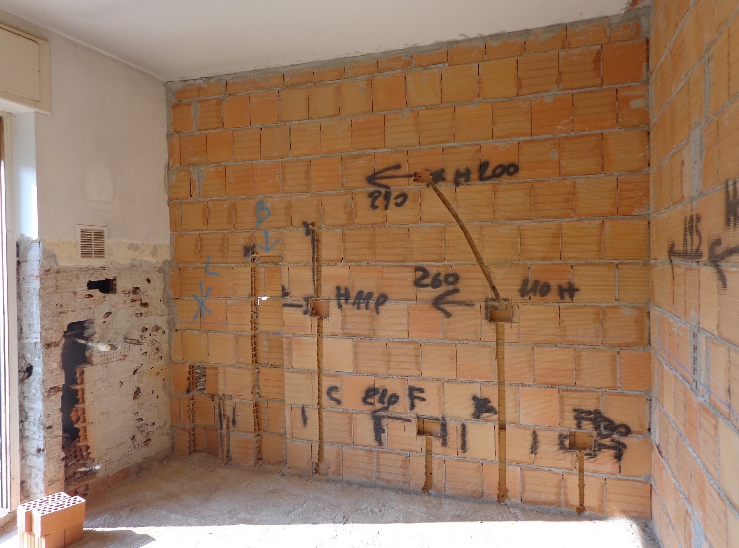 Trattenuta bonifici ristrutturazione casa 2020 come funzionano, importi e se si possono recuperare
