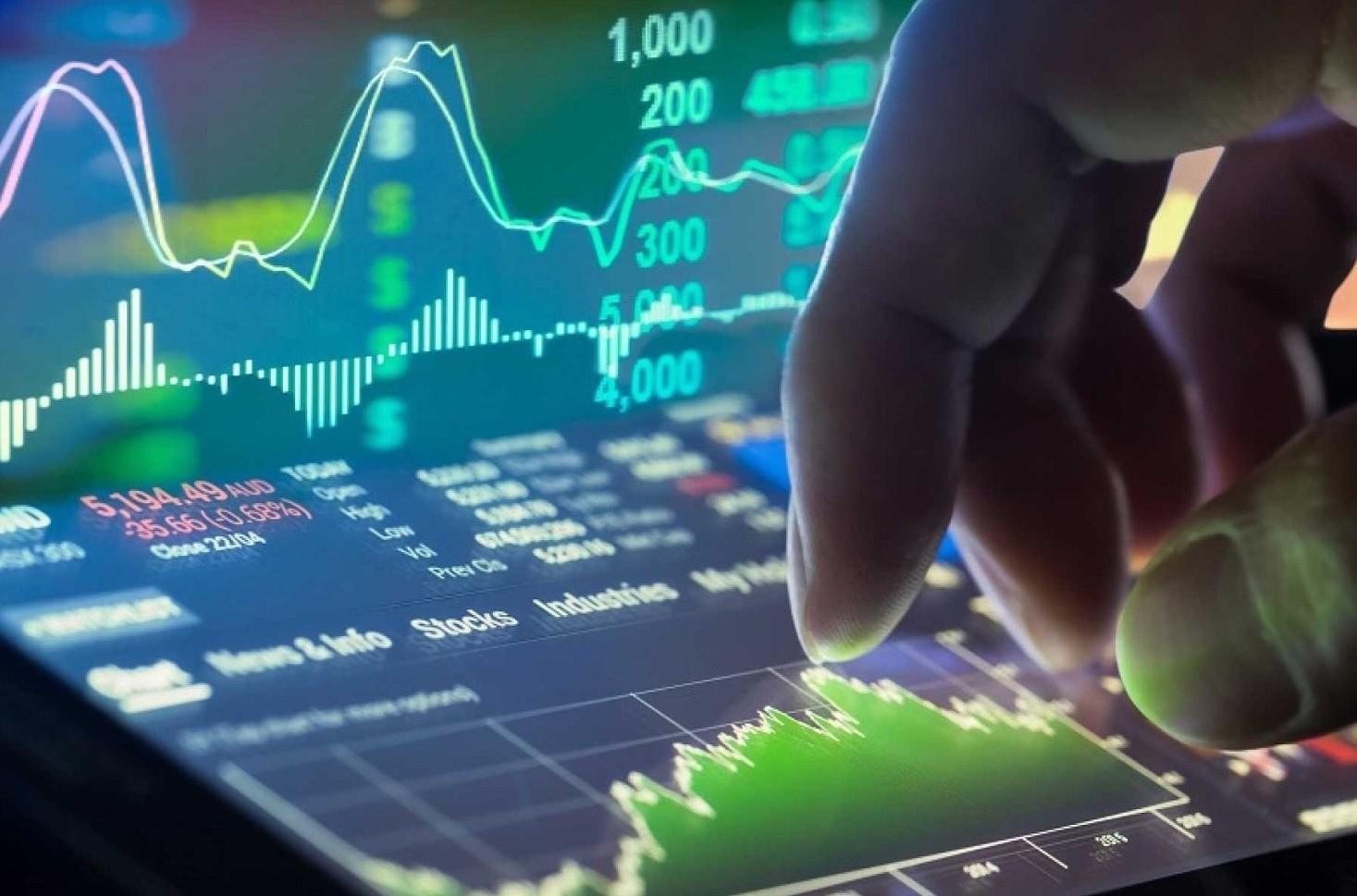 Vendere un fondo di investimento, quale giorno è la data di valuta in cui viene venduto. Esempi