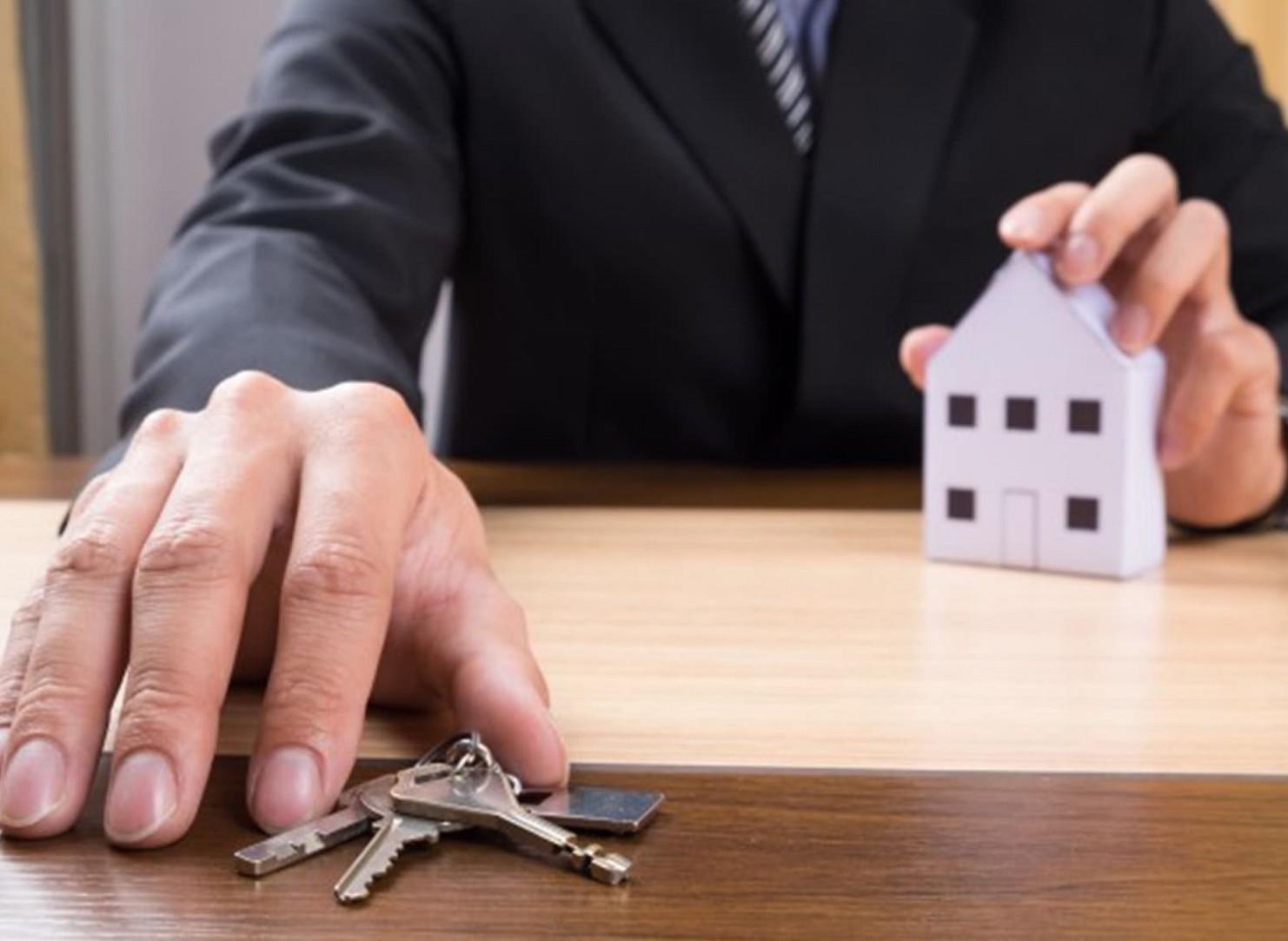 Vendere una casa subito, entro un mese. Come fare con il sito web Casavo