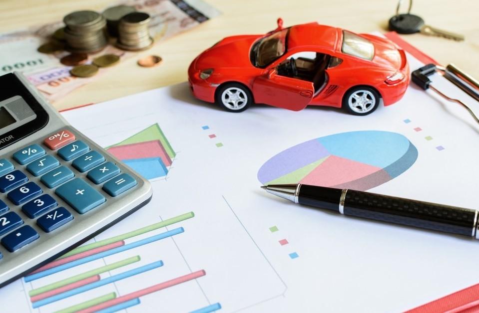 Verifica pagamento bollo auto online: come fare?