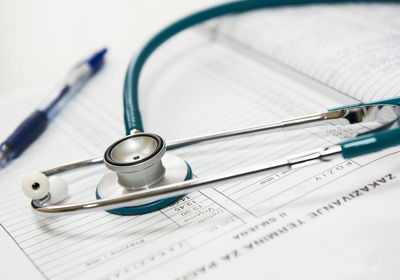 Visita fiscale: orari controllo malattia, dottore quante volte