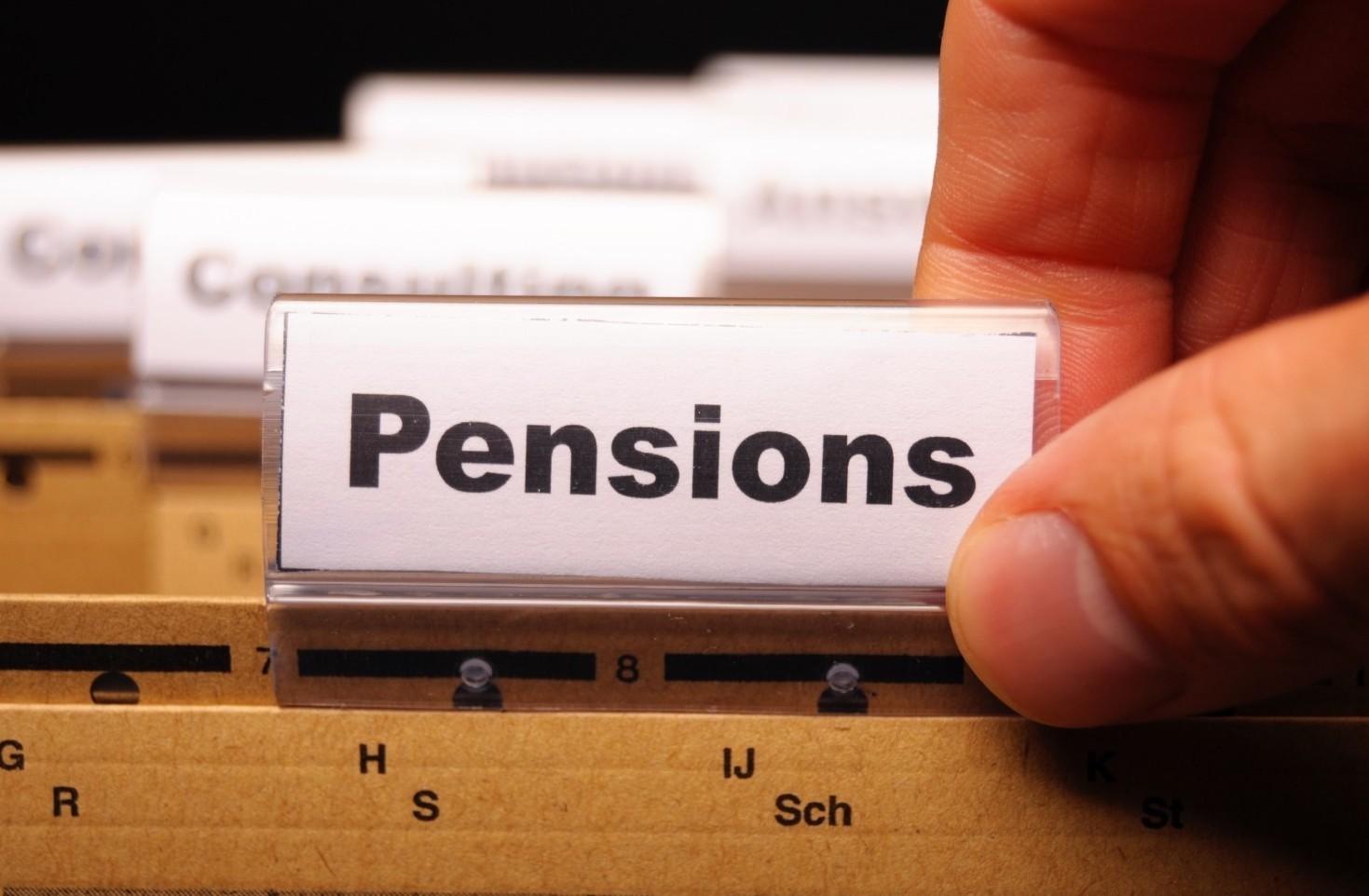 Vivere con la pensione italiana all'estero. Tasse e dove conviene