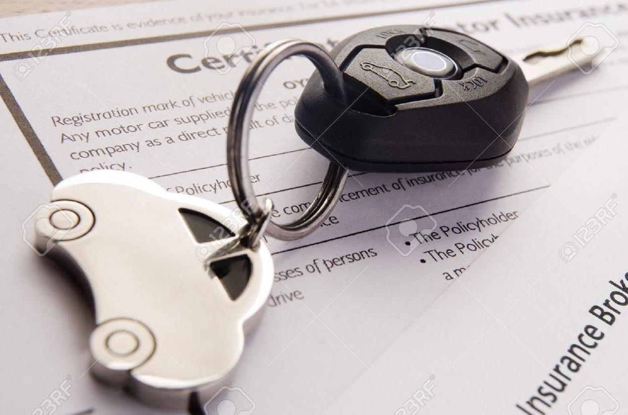 Voltura auto: come fare il passaggio di proprietà?