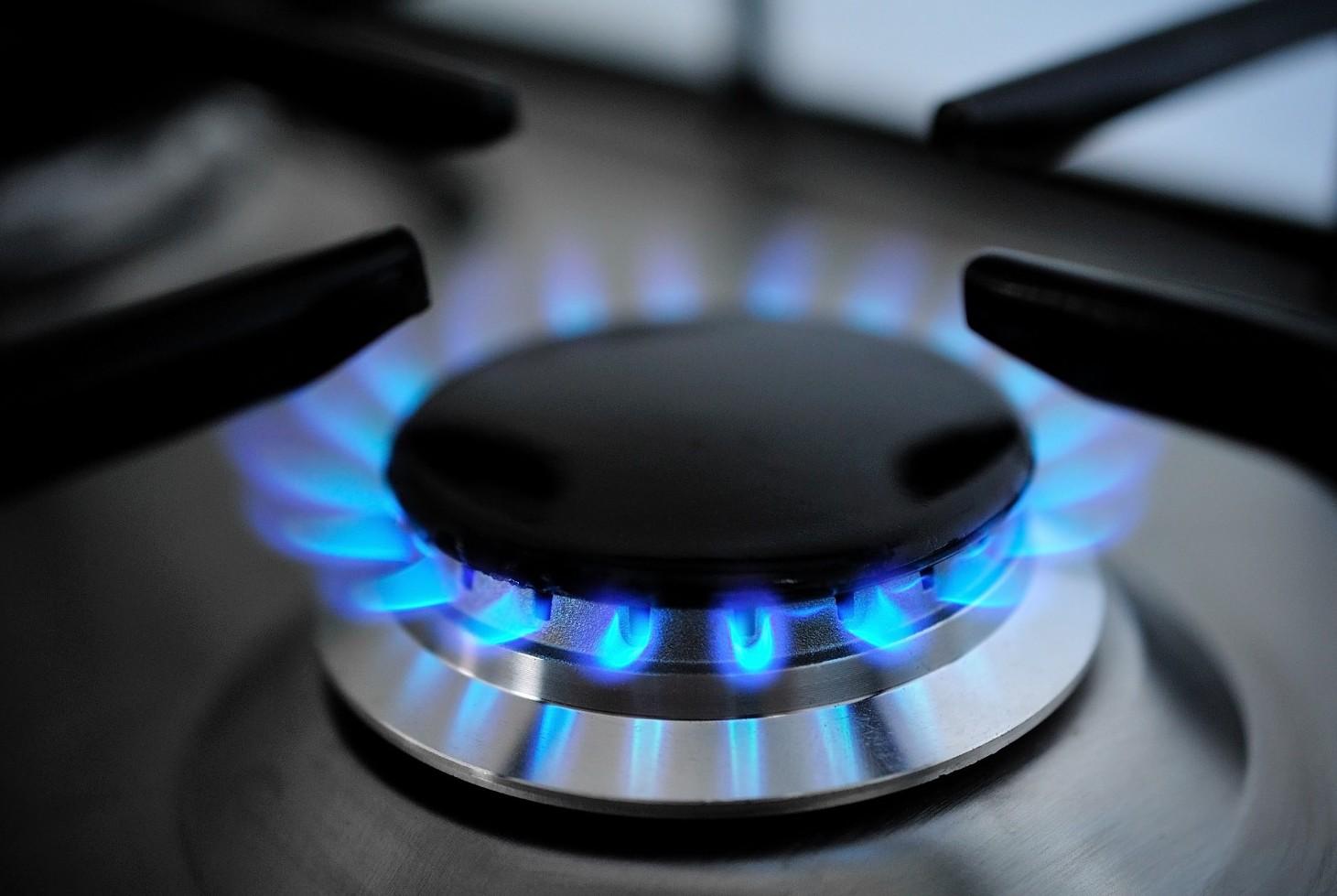Voltura gas: quanto costa e come richiederla