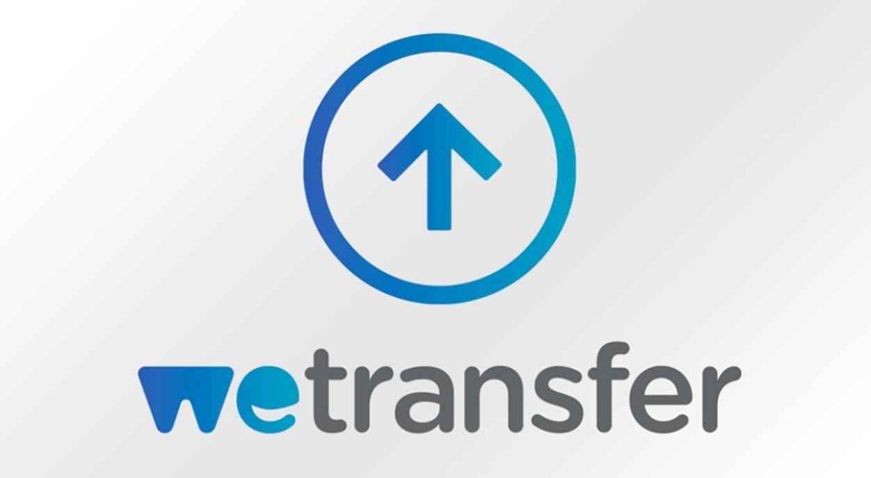 WeTransfer come funziona: inviare gratis file di grandi dimensioni