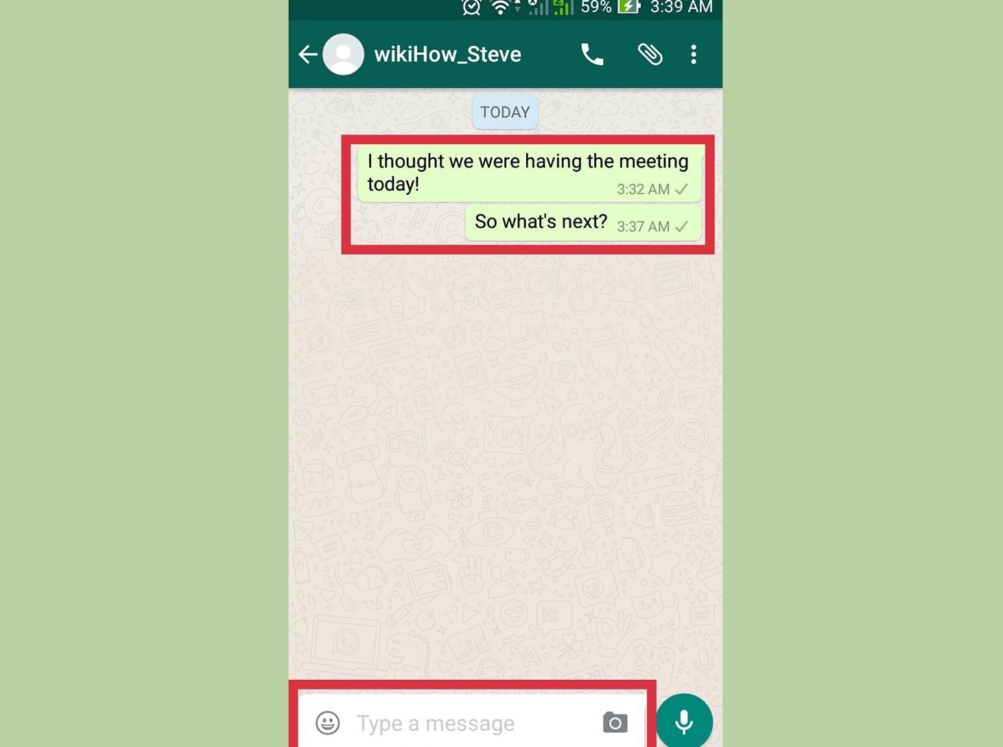 Whatsapp web, come usare Whatsapp sul proprio computer