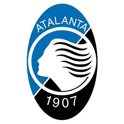 Atalanta  streaming