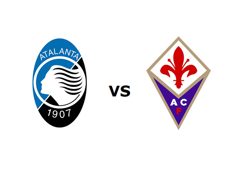 Atalanta Fiorentina streaming