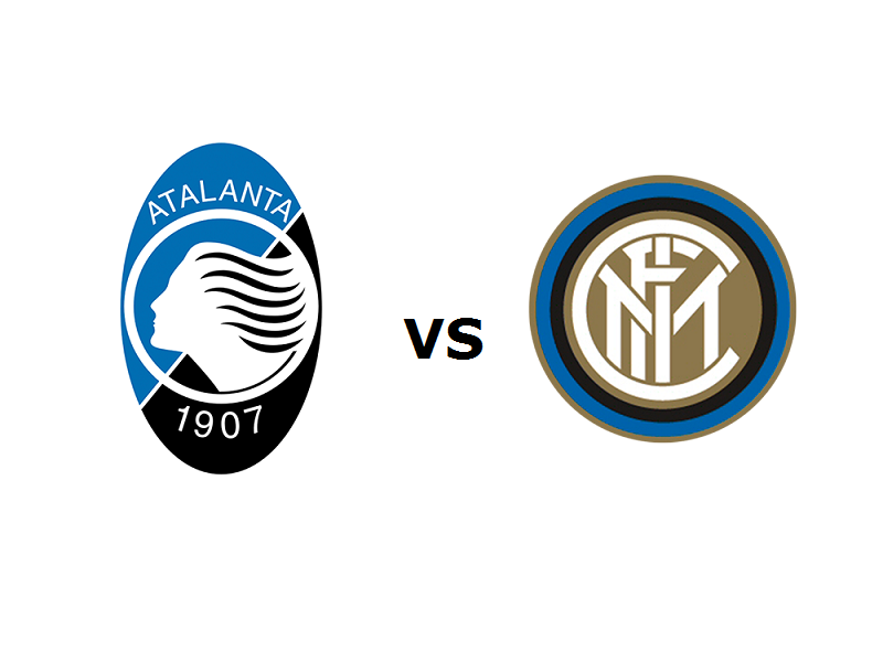 Atalanta Inter streaming