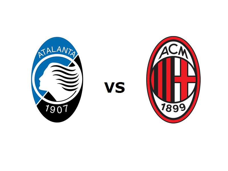 Atalanta Milan streaming