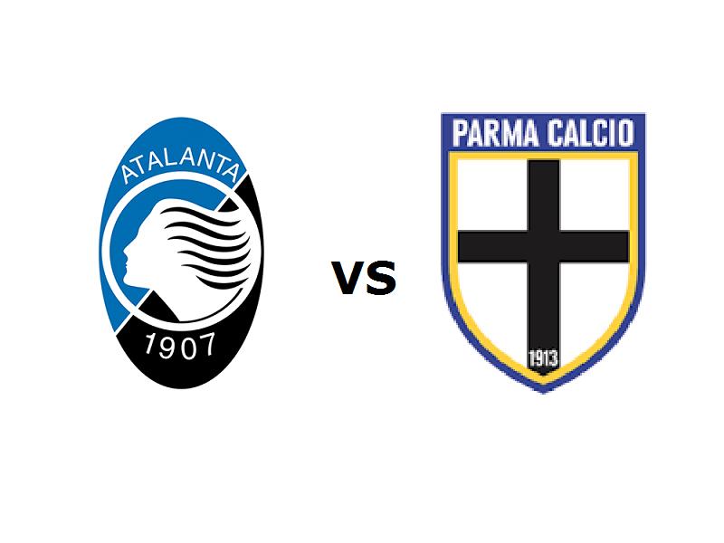 Atalanta Parma streaming