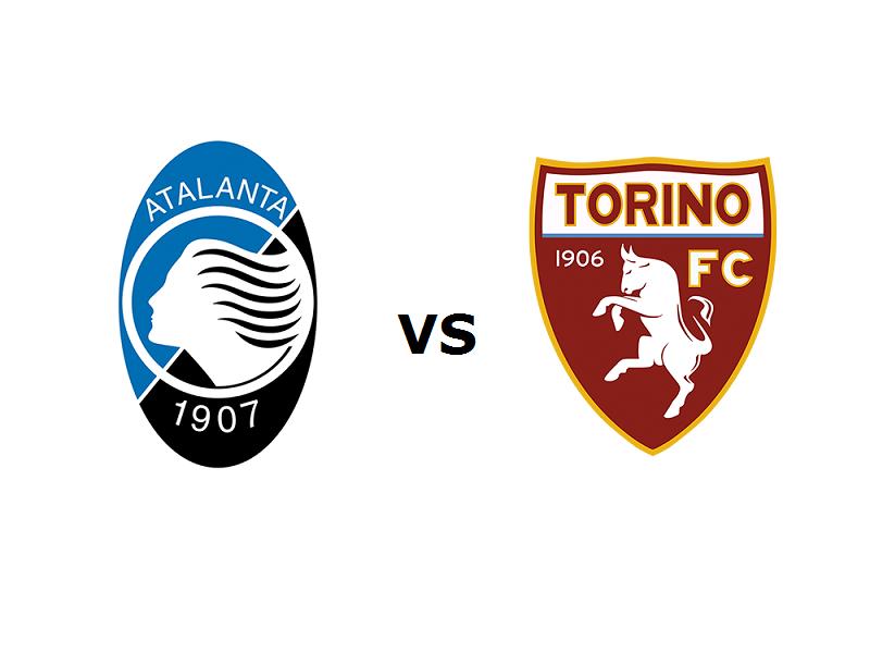 Atalanta Torino streaming