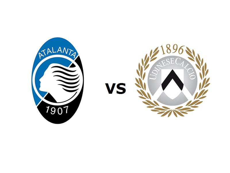 Atalanta Udinese streaming