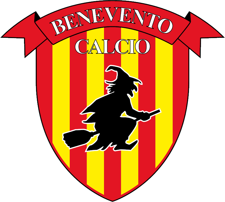 Benevento  streaming