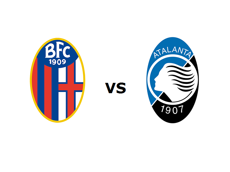 Bologna Atalanta streaming