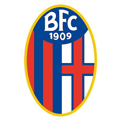 Bologna  streaming
