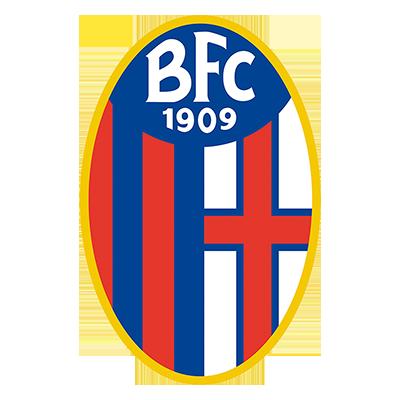 Bologna  streaming