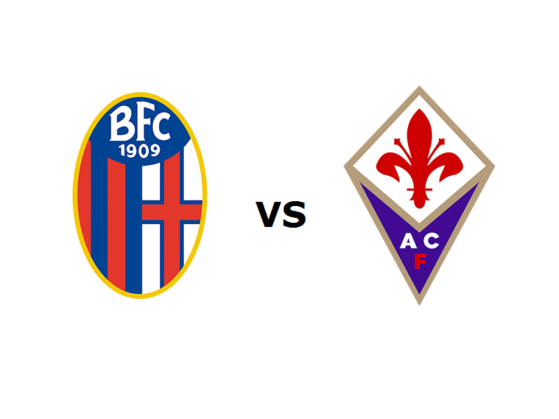 Bologna Fiorentina streaming