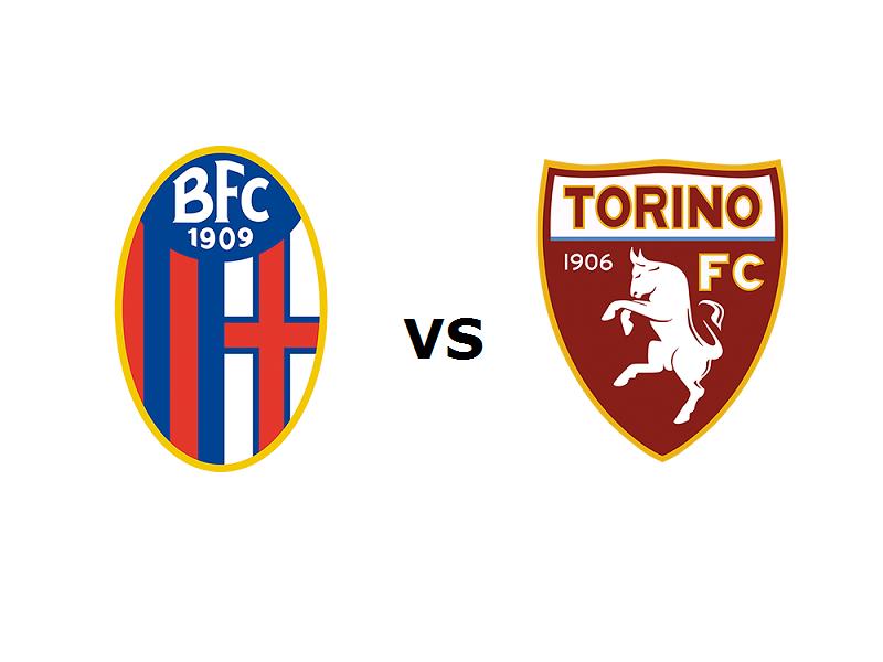 Bologna Torino streaming